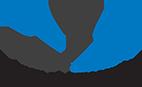 Unimax Pharma logo